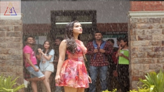 Main Phir Bhi Tumko Chahunga Song - Half Girlfriend - Lyrics - Arijit Singh