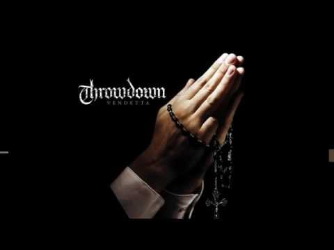 Throwdown - Burn (lyrics)