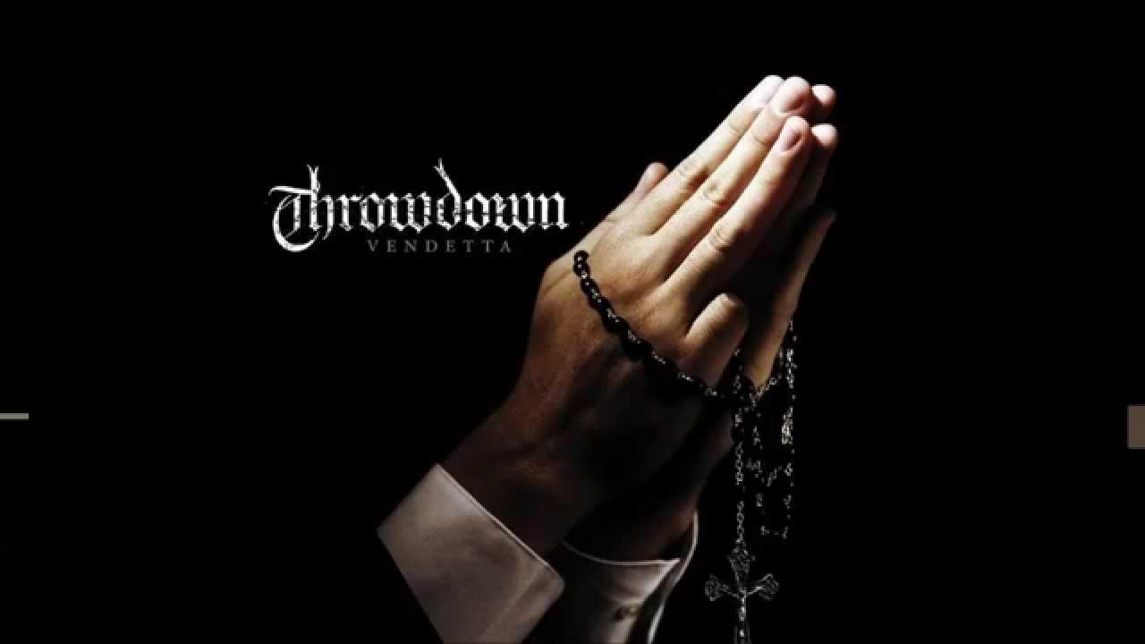throwdown-burn-lyrics-musicmania