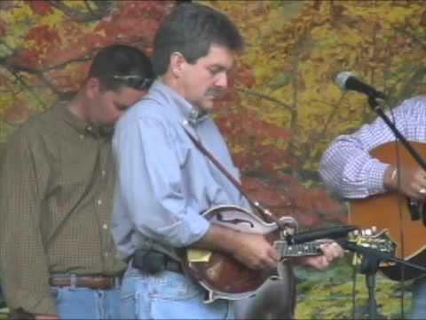 Set a Place at the Table - Last Road @ Congaree Bg Festival - YouTube