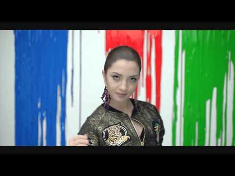Turkish version of Ragaalak - Carole Samaha (Mahşer - Ece Seçkin)