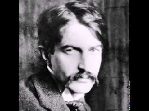 An  Experiment in Misery by Stephen Crane | Short Story | FULL Unabridged AudioBook