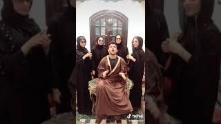 يع وإخيه واخص واتفو وشكوا تشطيب مباني … مهرجان جزعت من الحريم