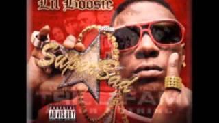 Lil Boosie Meal Ticket