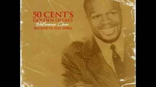 Good Die Young vs. Wake Up Lil Sus 50 Cent vs. the 1950