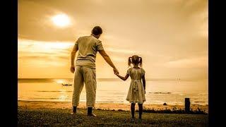 5 вещей, которым отец должен научить свою дочку