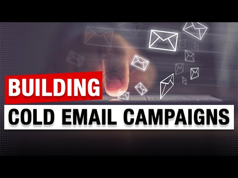 How to Effectively Use Email as a Prospecting Tool