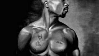 2Pac - Tattoo Tearz (Original)