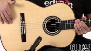 Cordoba C10 Crossover Guitar