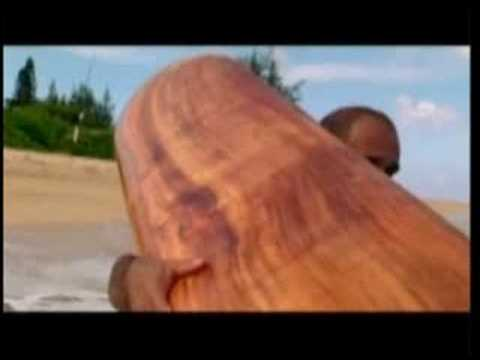 A Natives Surfing Journey_clip