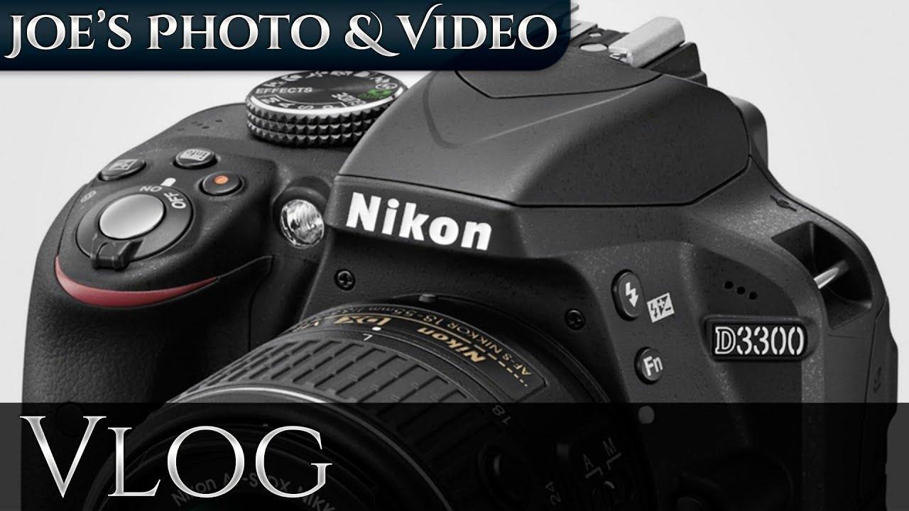 Camera Best Dslr Budget Camera best budget nikon dslr camera on the market for spring 2016 vlog vlog
