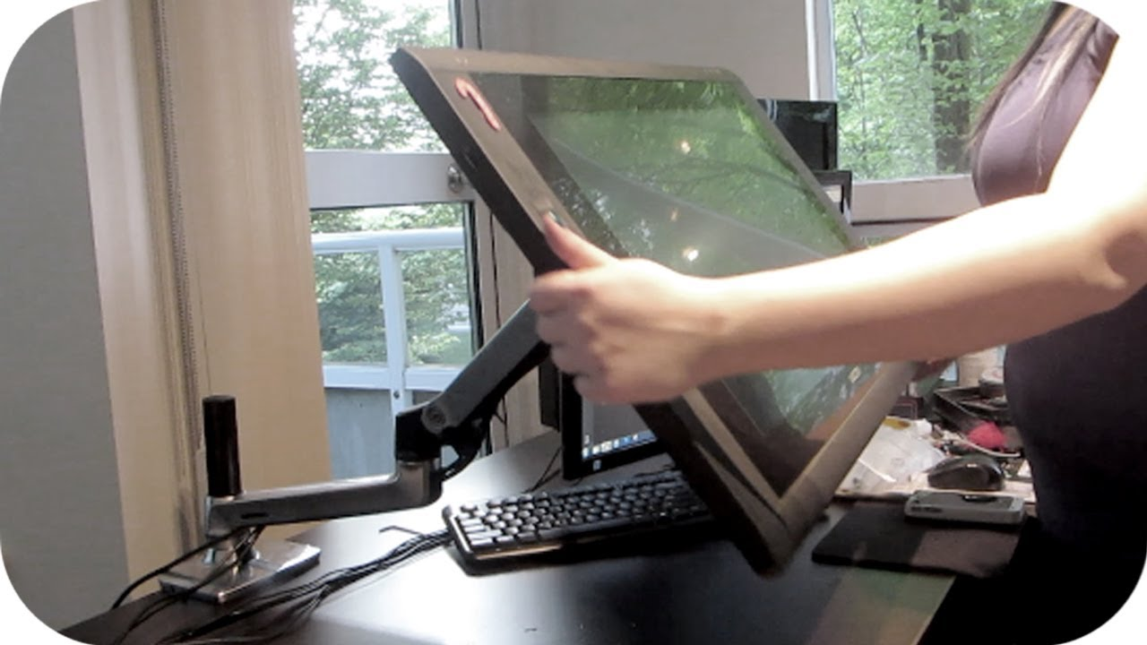 Make A Stand Up Desk Cheap Adjustable Mic Stand Blue