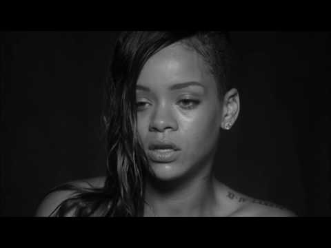 Rihanna - Mother Mary (Legendado/Tradução)