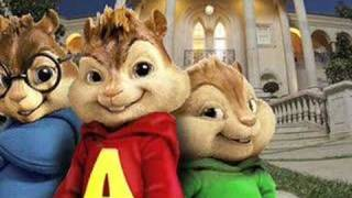 Alvin and the Chipmunks- Superstar