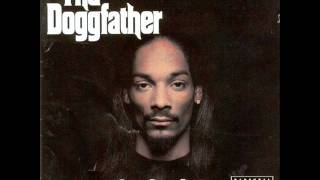 Snoop Dogg - Tha Doggfather - 02. Doggfather