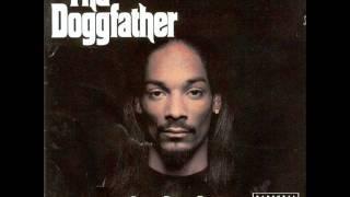 Snoop Dogg Tha Doggfather - 02. Doggfather.mp3