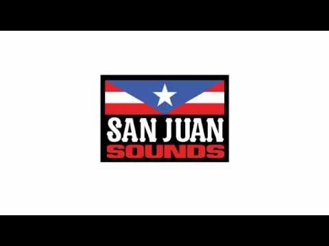 San Juan Sounds IV