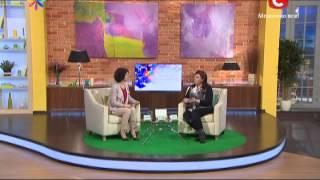 видео Как найти работу женщине: практичные советы и предупреждения