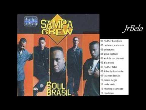musicas sampa crew mp3