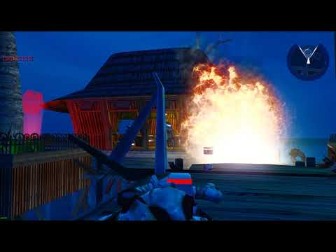 Star Wars Battlefront II Classic The Republic Loses Control Over Kothlis |