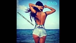 Ramzi   Arabic Queen RNb VibeZ  BNBV
