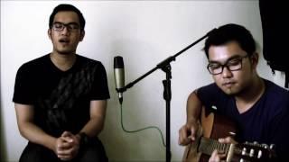 Flanella - Bila Engkau ( Sidik&Buce Cover )