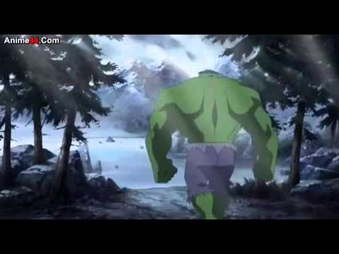 The Hulks Greatest Moments Part 2