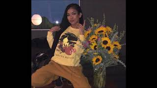 "[FREE] Jhene Aiko Type beat - ""send flowers"" (Prod. Solo Otto)"