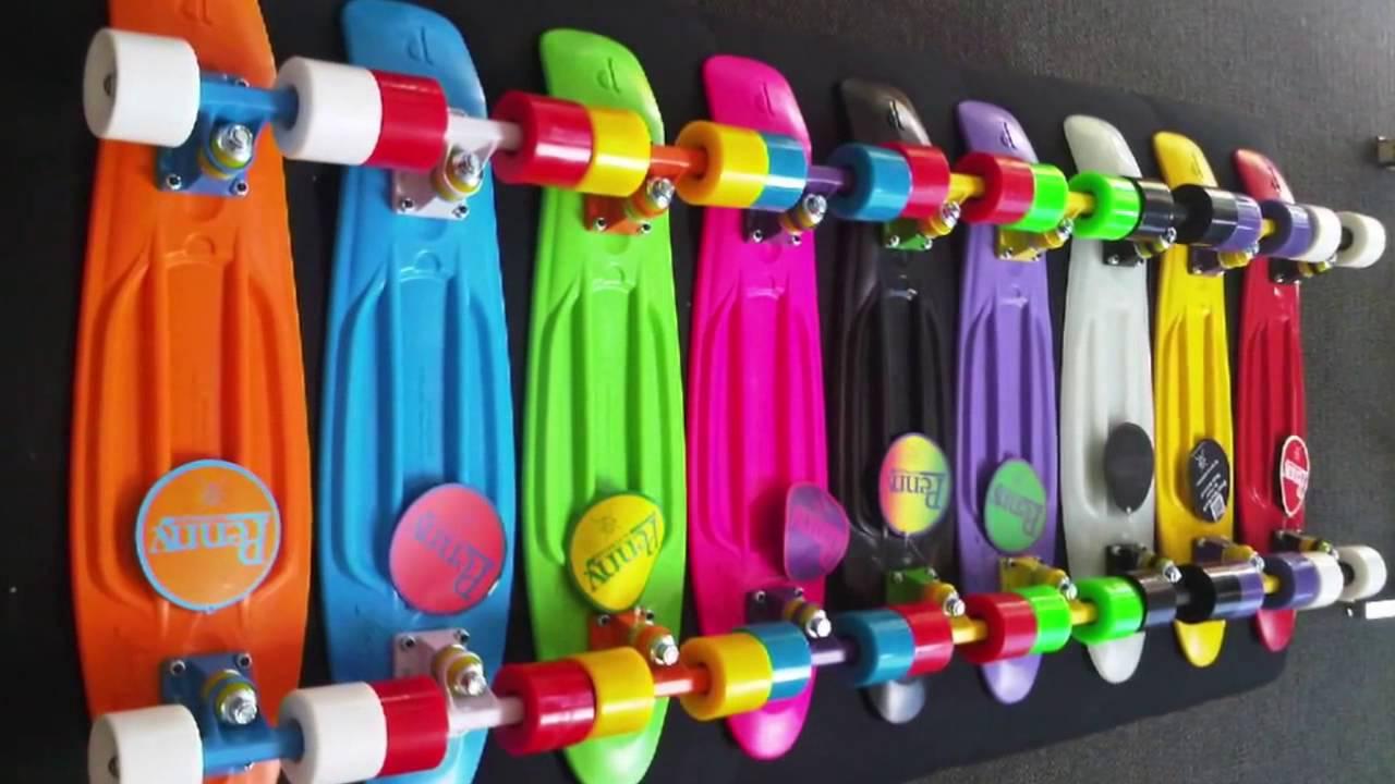 Скейтборды для детей от известных брендов купить в интернет-магазине ➦ rozetka. Ua. ☎: (044) 537-02-22, 0 800 303-344. $ лучшие цены на детские.