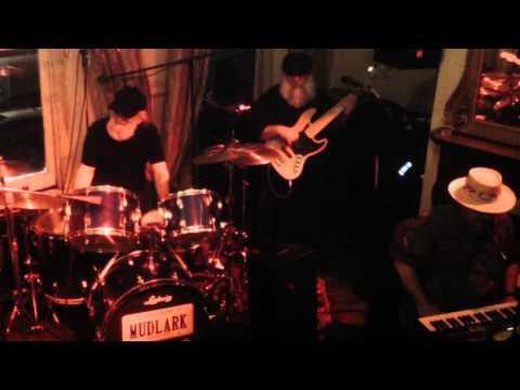 "Mudlark Live at the 219 - Robert Johnson's ""Sweet Home Chicago"""