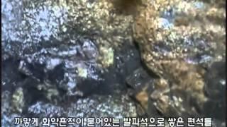 충격! 석촌지하도 밑 의문의 초대형 땅굴발견!!