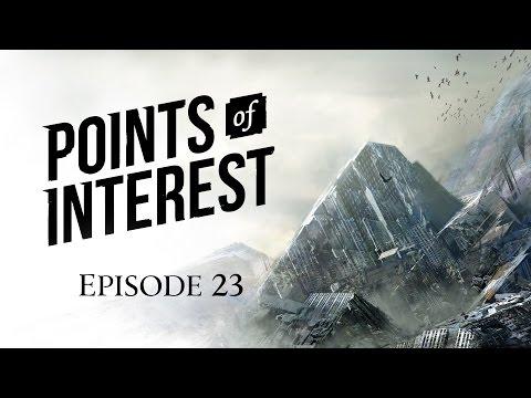 Guild Wars 2 - Points of Interest: Episode 23
