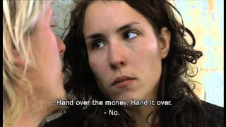 Repeat youtube video Thure Lindhardt Showreel (Daisy Diamond Version)
