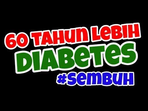 alhamdulillah,-60-tahun-lebih-diabetes-sembuh-dengan-konsumsi-ini
