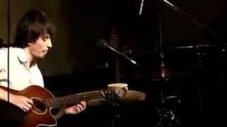 Mattia Coletti - Japan Tour 2007 - Kyoto @ UrBANGILD