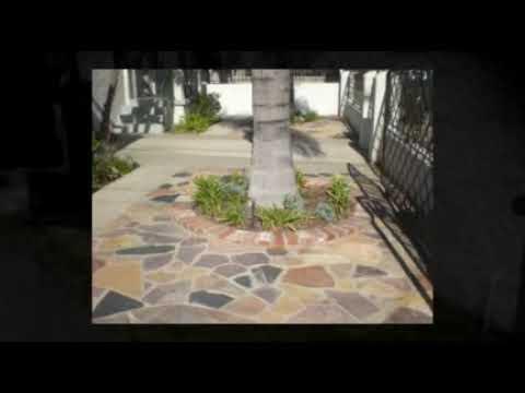 Como ahorrar agua en su casa youtube - Como podemos ahorrar agua en casa ...