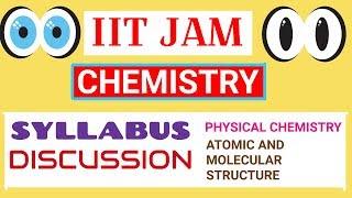 free chemistry tutorials