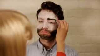 """HOMESHAKE // """"Making A Fool Of You"""" (OFFICIAL VIDEO)"""