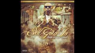 """Rich Homie Quan - """" Finally Made It """" Behind the Track"""