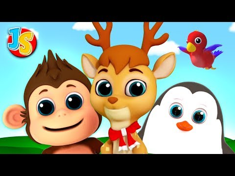 animal-song-for-kids-|-nursery-rhymes-baby-songs-for-children-by-junior-squad