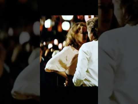 Romancing the Stone Fiesta Kiss