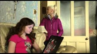 EastEnders - Tiffany Butcher (3rd March 2014)