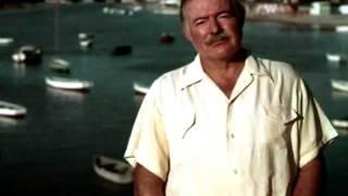 Play Hemingway Delira