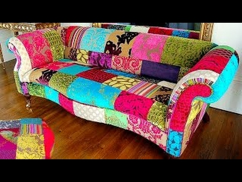 40 Sofa And Couch Color Design Ideas 2017 Funky Creative Newest Por Decor
