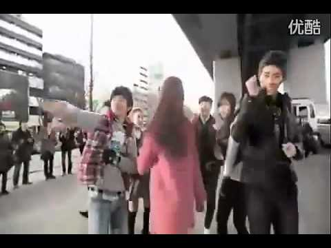 Joo Miss A秀智 2PM泽演&佑荣《Dream High》DreamHigh主题曲 flv-1.mp3