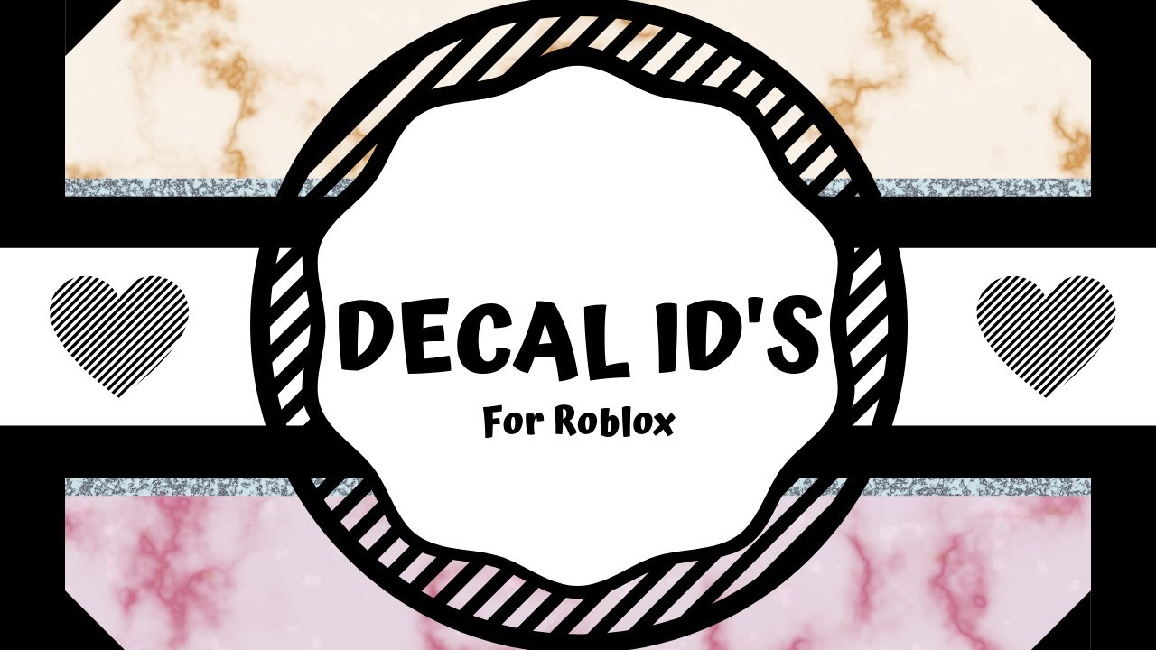 Roblox Tumblr Aesthetic Decal Id S Recommended For Bloxburg