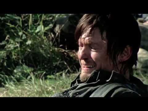 Walking Dead - Get Out Alive