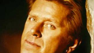 Peter Cetera - If You Leave Me Now(New Version)