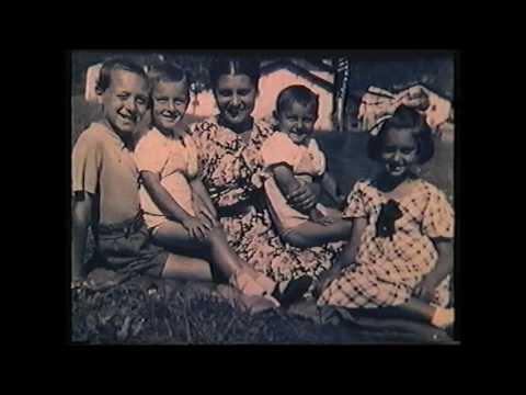 Claudio Abbado.  Documental. (Español)