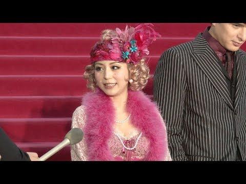 ウディ・アレンの傑作を福田雄一がさらに面白く! ミュージカル「ブロードウェイと銃弾」2月7日から日生劇場で開幕